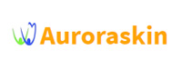 Aurora skin & Aesthetics